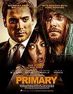 Primary(2017)