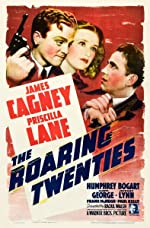 The Roaring Twenties(1939)