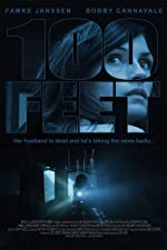 100 Feet(2008)