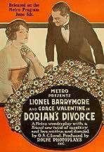 Dorian's Divorce