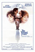 The Turning Point(1977)