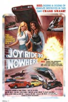 Image of Joyride to Nowhere