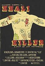 Primary image for Khali the Killer