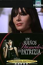 Image of Los sueños húmedos de Patrizia