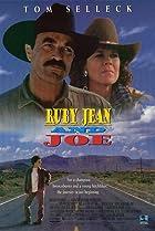 Image of Ruby Jean and Joe
