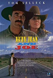 Ruby Jean and Joe (1996) Poster - Movie Forum, Cast, Reviews