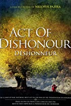 Image of Act of Dishonour