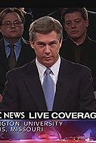 Image of Saturday Night Live: Queen Latifah