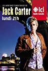 """""""Les aventures tumultueuses de Jack Carter"""""""