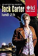 Les aventures tumultueuses de Jack Carter