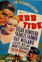 Image of Ebb Tide
