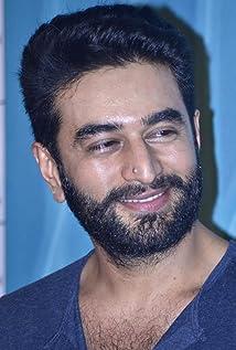 Shekhar Ravjiani Picture