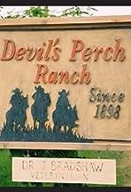 Devil's Perch