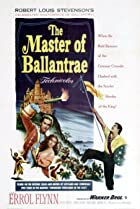 Image of The Master of Ballantrae