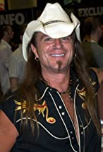 Scott McNeil's primary photo