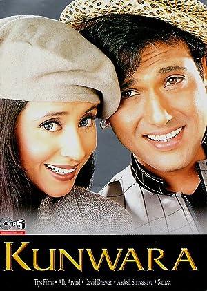 Kunwara (2000) Download on Vidmate