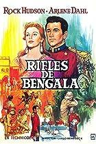 Image of Bengal Brigade