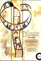 Primary image for The 1994 Annual Diversity Awards