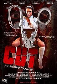 Cut(2010) Poster - Movie Forum, Cast, Reviews