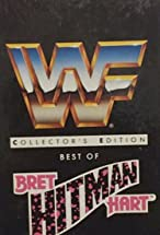 Primary image for Best of Bret 'Hit Man' Hart