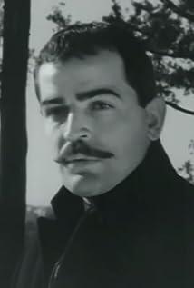 Hayati Hamzaoglu Picture