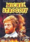 """""""Michel Strogoff"""""""