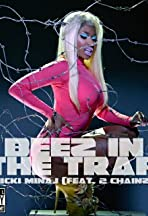 Nicki Minaj Feat. 2 Chainz: Beez in the Trap