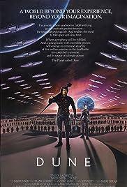 Dune(1984) Poster - Movie Forum, Cast, Reviews