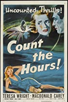 Image of Count the Hours