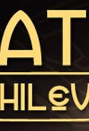 Teatro en CHV Poster