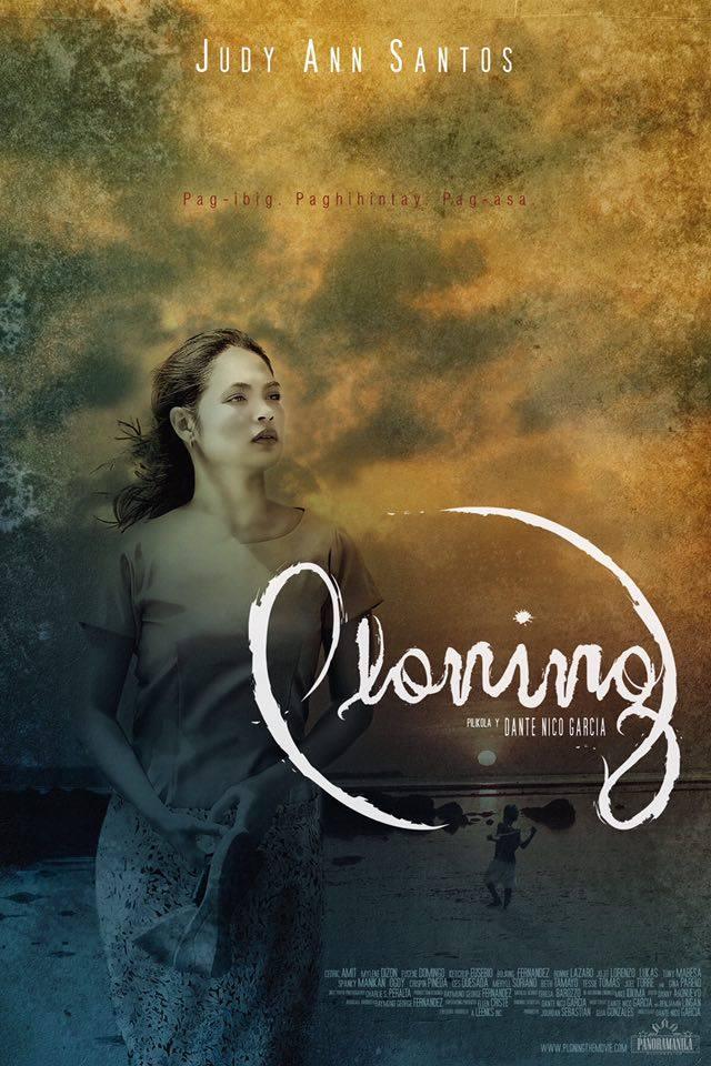 Ploning (2008)