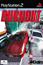 Image of Burnout