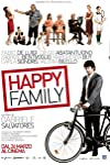 'My Happy Family' Review: A Wife and Mother Escapes Her Trap  — Sundance 2017