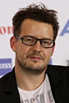 Image of Lukasz Zal