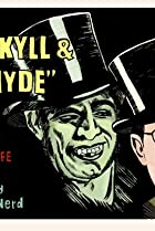 Image of The Angry Video Game Nerd: Dr. Jekyll & Mr. Hyde Re-Revisited
