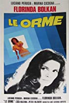 Image of Le orme