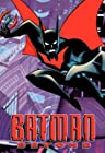 """Batman Beyond"""