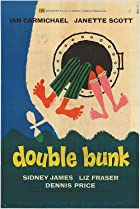 Image of Double Bunk