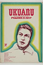Image of Ukuaru