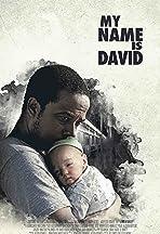 My Name Is David