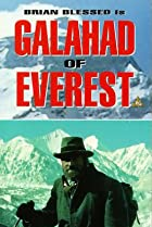 Image of Galahad of Everest