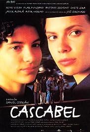 Cascabel Poster