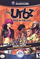 Image of The Urbz: Sims in the City