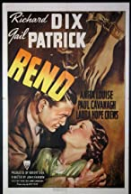 Primary image for Reno