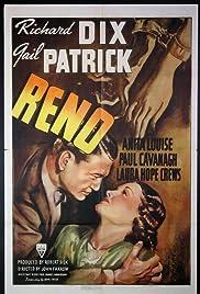 Reno Poster