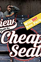 Image of Cheap Seats: Without Ron Parker