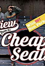 Primary image for Cheap Seats: Without Ron Parker
