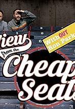 Cheap Seats: Without Ron Parker