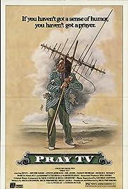 Pray TV(1980) Poster - Movie Forum, Cast, Reviews