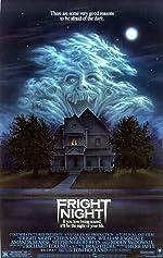 Fright Night(1985)